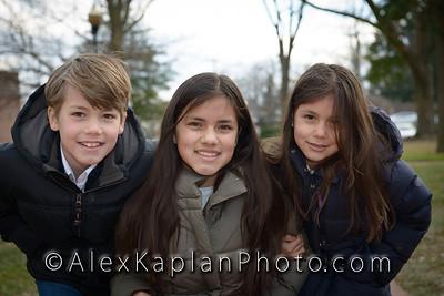 AlexKaplanPhoto-16-6589