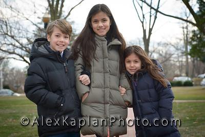 AlexKaplanPhoto-12-6585