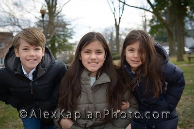 AlexKaplanPhoto-14-6587