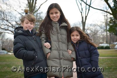 AlexKaplanPhoto-10-6583