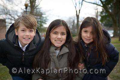 AlexKaplanPhoto-15-6588
