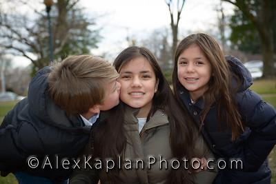 AlexKaplanPhoto-19-6592