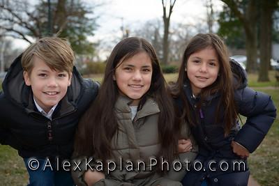 AlexKaplanPhoto-18-6591