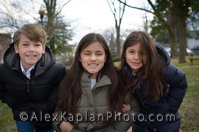 AlexKaplanPhoto-13-6586