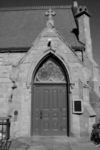 Evans Chapel-14