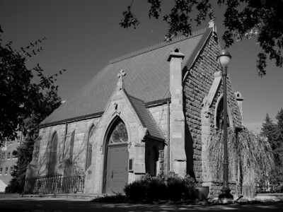 Evans Chapel-4