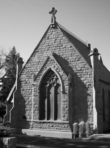 Evans Chapel-3