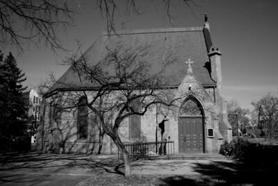 Evans Chapel-9