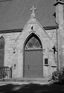Evans Chapel-8