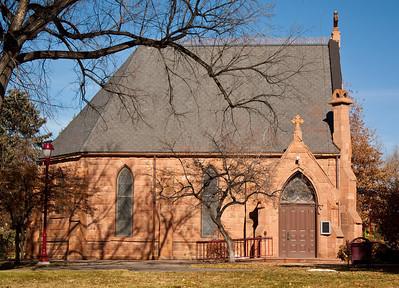Evans Chapel-18
