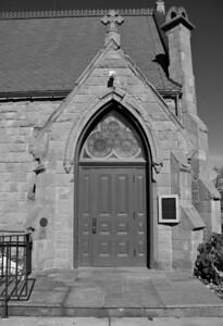 Evans Chapel-13