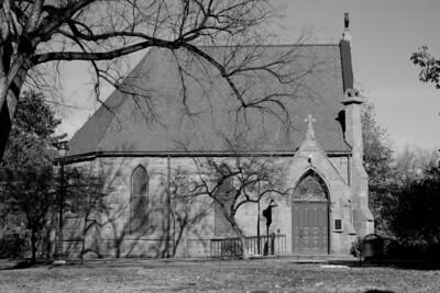Evans Chapel-19