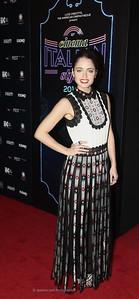 Cinema Italian Style Red Carpet AFI FEST 2014