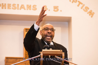 1701_MLK service at Shiloh Baptist Church_017