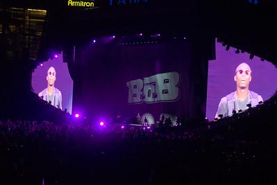 09-13 Jay Z - Eminem