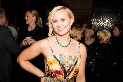 09-28 Finnish Fashion Show @ La Pomme