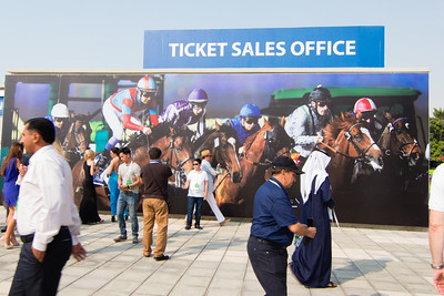 2014_03_29, Dubai World Cup