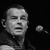 Sammy Kershaw at the EEC