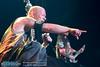 Five Finger Death Punch at Fort Rock