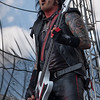 SiXX AM at Fort Rock 2016
