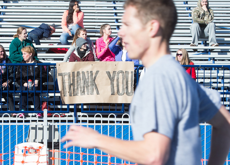 1503-19 147  1503-19 Rex Lee Run  The annual Rex Lee Run against cancer  March 07, 2015  Photo by:  Todd Wakefield/BYU  © BYU PHOTO 2015 All Rights Reserved photo@byu.edu  (801)422-7322