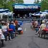 2017 Cherry Creek Arts Festival