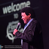 Chubby Checker at the SWFLPAC