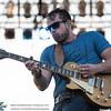 Joe Nichols at Country Jam 2017