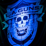 LA Guns @ SWFL Event Center