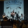 Loving_Mary_Band_Uncorked_2017 (8 of 143)