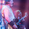 Ted Nugent @ the SWFL Event Center