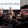 Zach Stone @ A Country Christmas Concert