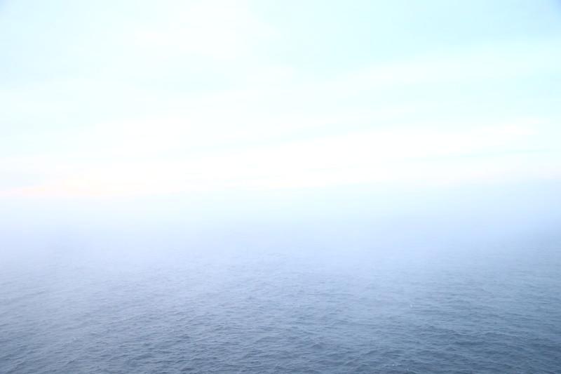Cruise 249