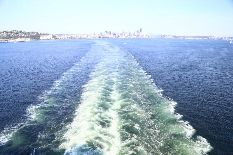 Cruise 247
