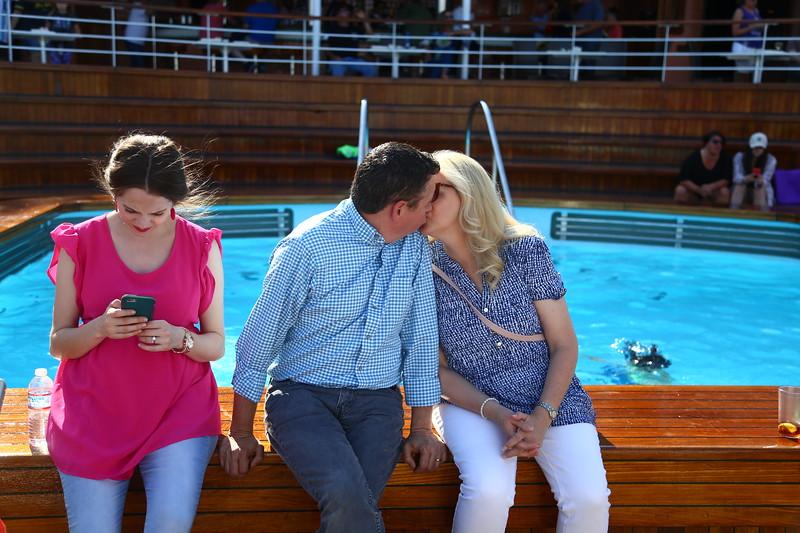 Cruise 241