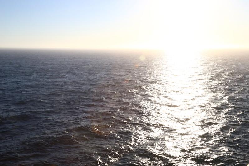 Cruise 788