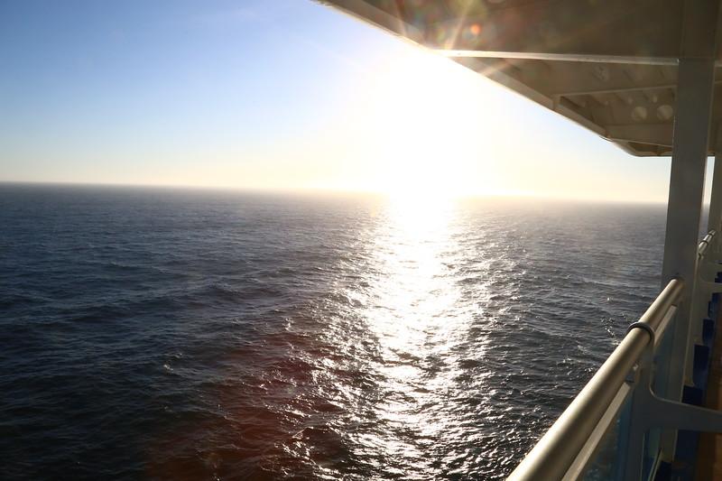Cruise 789