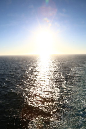 Cruise 796