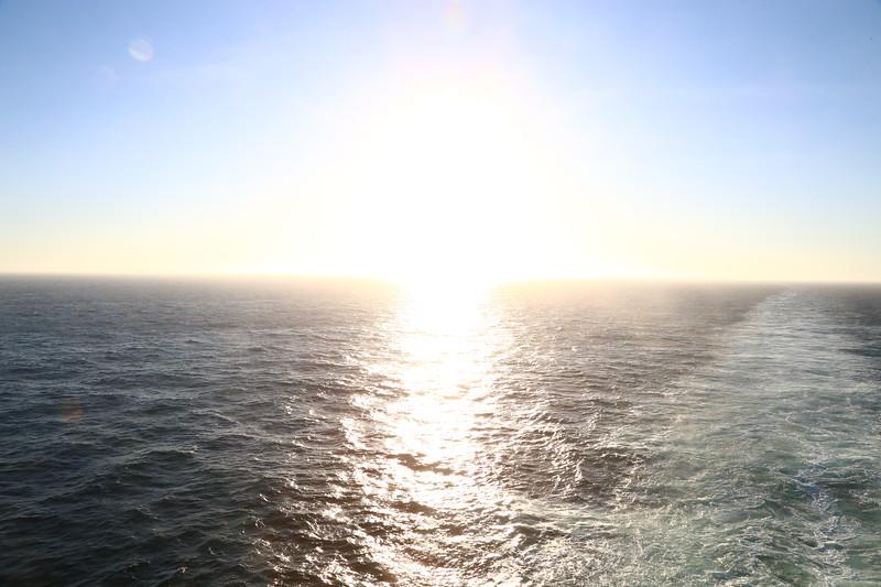 Cruise 793