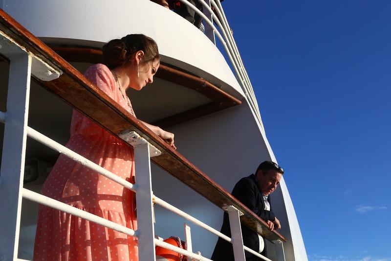 Cruise 792