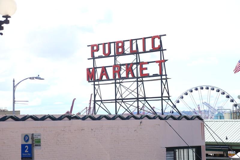 Seattle 018
