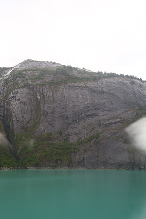 Tracy Arm Fjord 465