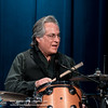 Max Weinberg's Jukebox @ the SWFL Event Center