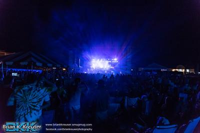 Funk Fest 10