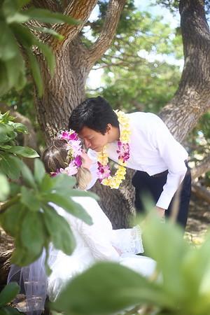 Hawaii 2021 - 432