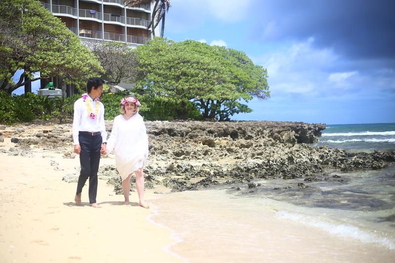 Hawaii 2021 - 445