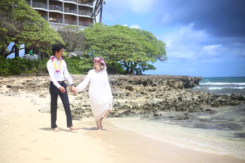 Hawaii 2021 - 446