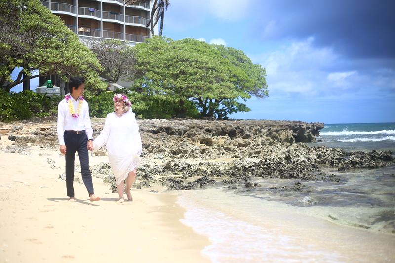 Hawaii 2021 - 444