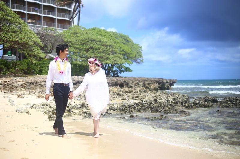 Hawaii 2021 - 448