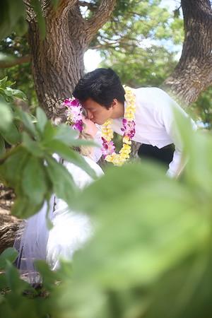 Hawaii 2021 - 436
